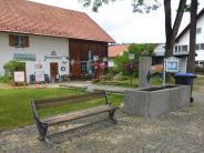 Ellighofen: Ortsteile werden zu Partnern