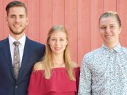 Freie Waldorfschule: Die eigene Geschichte führt ans Ziel