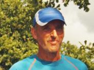 Reichling: Der Ultraläufer setzt auf Salben
