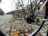 Landkreis Landsberg: Stadtradeln: Fast so viele Kilometer wie 2016