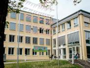 Landsberg: Landratsamt: Die Landsberger bleiben skeptisch