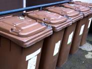 Landsberg: Braune Tonne macht Abfall teurer