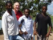 Egling: Die Suche nach dem Glück in der eigenen Heimat