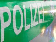 Polizei-Report: Flüchtling stirbt in der Amper