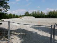 Schondorf: Prix-Gelände: Investor darf auch Alternativen einreichen