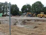 Fuchstal: Beim Seiler wird bald gebaut