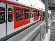 Geltendorf: Flüchtling am Bahnhof niedergestochen: Verdächtiger sitzt in U-Haft
