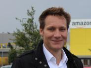 Landkreis Landsberg: Hartmanns Kampf gegen den Flächenfraß