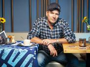 Landsberg: Der unabhängige Filmemacher