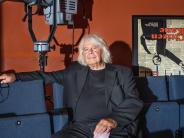 Landsberg: Der anspruchsvolle Film liegt ihm am Herzen
