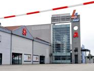 Landsberg: Das Lechland-Center kommt noch mal auf den Tisch