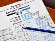 Landsberg/Starnberg: Die große Koalition war schnell Geschichte