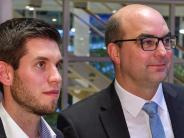 Landsberg/Starnberg: Ein Wahlsieger, der viel Federn lassen muss