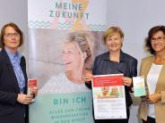 Landsberg: So geht es wieder in den Beruf
