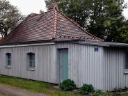 Eresing: Die Verwaltung zieht ins Waschhaus