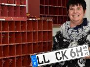 Landsberg: Günstiger Winterschlaf für Oldtimer