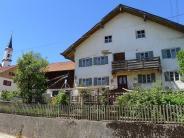 Kulturbeirat: Zwei neue Baudenkmale im Landkreis