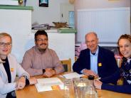 Landkreis Landsberg: Bürgermeister empfehlen eine Energieberatung