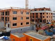 Landsberg: Wo im Landkreis noch gebaut werden kann