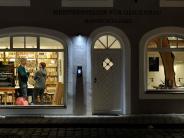 Landsberg: Damit die Stadt schön bleibt