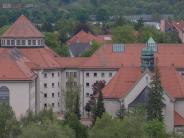 Landsberg: Jetzt kommt ein neuer Sicherheitszaun