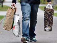 Landsberg: Das Motto lautet: Jute statt Plastik