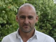Fußball Landsberg: Guido Kandziora trainiert den TSV Landsberg