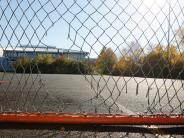 Landsberg: Sportanlagen: Ein Aufschub kommt nicht mehrinfrage