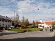 Penzing: Wo das Dorf Dorf bleiben soll