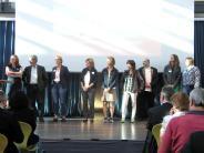 Landsberg: Damit die Zukunft gesichert wird