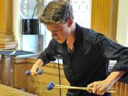 Kulturförderpreisträger: Landsberg kann mehr als nur Musik