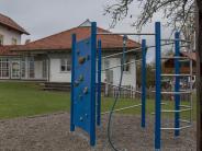 Stadl: Mehr Platz für die Krippenkinder