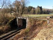 Greifenberg: Duswinkelbrücke: Die Anlieger sollen zehn Prozent zahlen