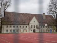Landsberg: Frischzellenkur für die Lechturnhalle