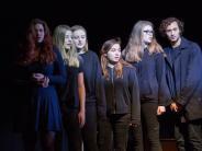 Schondorf: Wie Schüler die dunkle Geschichte bewältigen