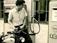 Denkingen: Ein Mechaniker, der seiner Zeit voraus war