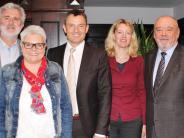 Landkreis Landsberg: Der Tourismus boomt in der Region