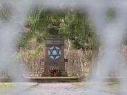 Landsberg: Der verschwundene Grabstein