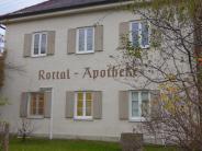 Rott: Ein Gesundheitszentrum in der Dorfmitte