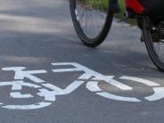 Rott: Mit dem Fahrrad sicher nach Rott