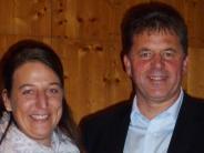 Denklingen: Braunegger mit Spitzenergebnis zum Kandidaten ernannt