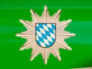 Weilheim: Gewinnbetrüger will Frau abzocken