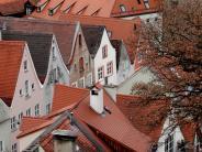 Landsberg: Der Landsberger Schatz