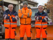 Landsberg: Sie sagen Frau Holle den Kampf an