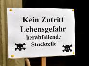 Landsberg: Die Stadtpfarrkirche macht wieder auf