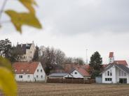Hurlach: Die Gemeindesteht gut da