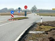 Gemeinde Weil: Das vergessene Dorf und seine Straßen