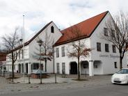 Obermeitingen: Das Parken beschäftigt die Bürger