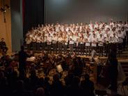 Waldorfschule: Mit neuem Konzept