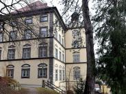 Landsberg: In den Weihnachtsferien kostenlos ins Stadtmuseum